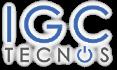 IGC Tecnos